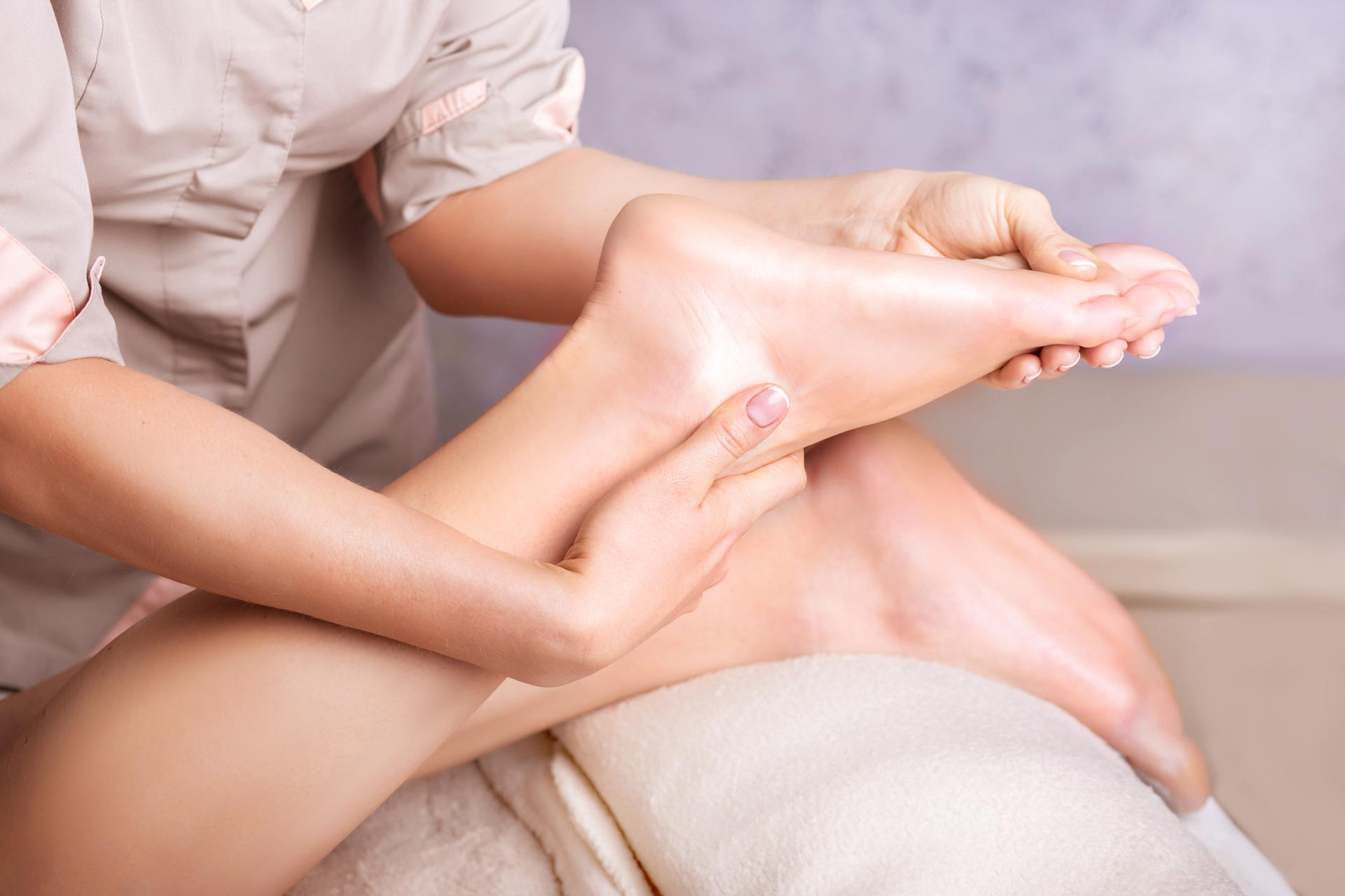 miranda-webb-mother-massage
